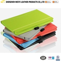 New Style School Notebook Wholesale To Export Office Supply School Supplies