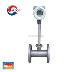 temperature transmitter 4 20ma