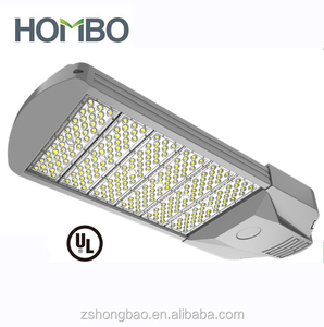 Perfect 250w Outdoor Light Wholesale, Outdoor Lighting Suppliers   Alibaba