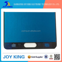 Touch Screen Digitizer+LCD Screen Display Assembly For samsung note 4