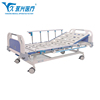 YONGXING A04 012 Adjustable Wholesale Factory