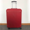4 Wheels ABS PC Travel Luggage