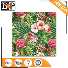 Top quality products promotional designs sublimation paper for sale