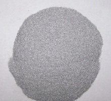 Bulk aluminum powder price