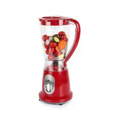 2018 JX203 High Quality Home Appliances Kitchen Compact Blender