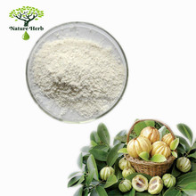 GMP Manufacture Supply Garcinia Combogia Extract Powder 50% Hydroxide Citric Acid