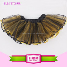 Petticoat soft tulle tutu skirts dance tutu dress rainbow sparkle dress princess tutu skirt