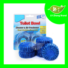 OEM Solid Toilet Bowl Detergent//Toilet rim block cleaner