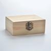 /product-detail/gift-packing-box-square-wood-container-3-grid-10ml-essential-oil-bottle-storage-cheap-mini-wooden-box-60759950468.html