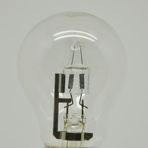 Traditional halogen lamp bulb 42w 70w 100w 150w 200w 110V 220V halogen lamp bulbs and led energy saving lamps