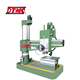 Drilling machine made in china Z3040X14-I drilling and milling machine