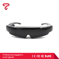 2017 Hot Issue 98 inch virtual reality screen mobile theater 3D video eyewear TV glasses