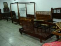 Furniture for complete hotel n housing projects