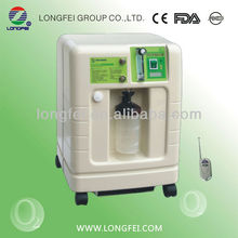 medical oxygen concentrator 3LPM