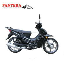 Chongqing Factory Price Professional Manufacture moto 110cc Motorcycle