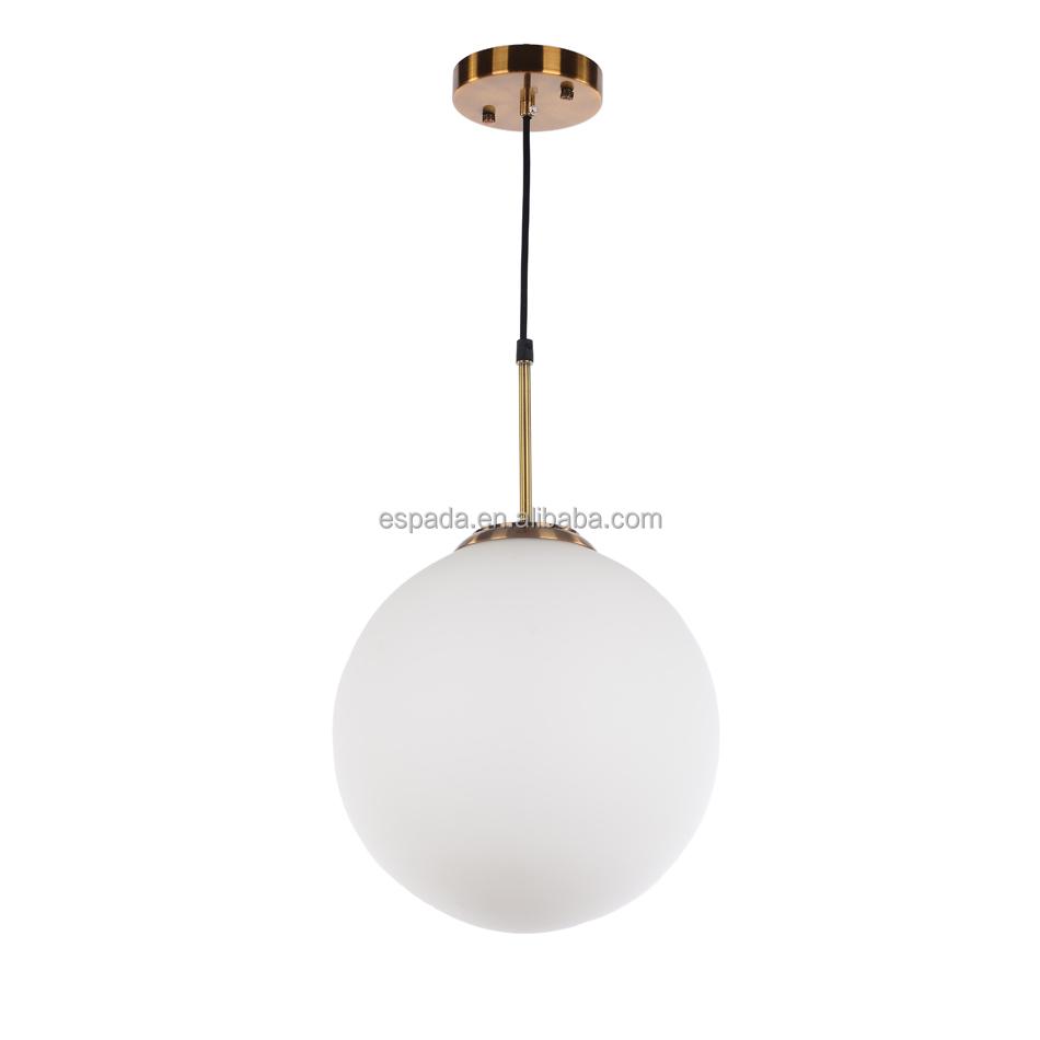 Modern Replica Flos IC Glass Pendant Lights  sc 1 st  Vet Research & List Manufacturers of Flos Lighting Buy Flos Lighting Get ... azcodes.com
