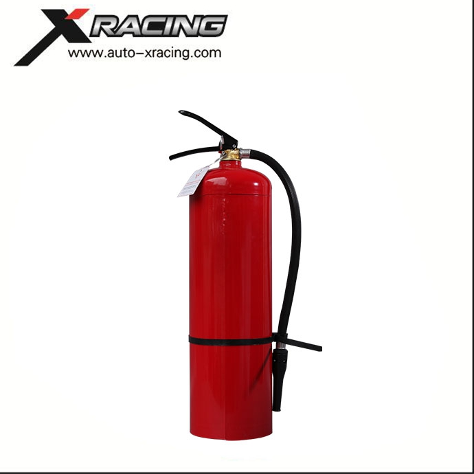 FE-A-1013 Xracing fire extinguisher,car fire extinguisher,general fire extinguisher parts