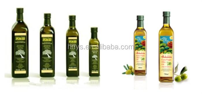 bottle packing machine price