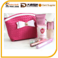 Beautiful Cute PU Cosmetic Bags for Girls