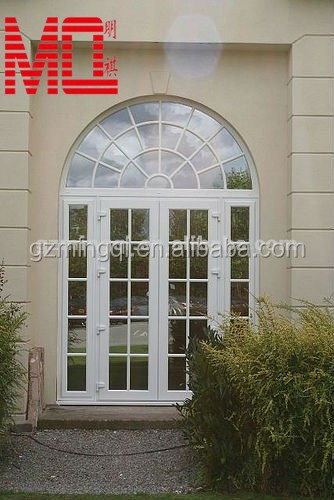 all kind of cheaper aluminum windows /doors factory in guangzhou