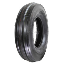 implement tires agriculture equipment tractor tires 5.50-16 5.00-15 6.00-16 6.50-16