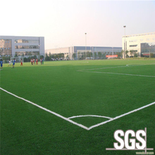 natural football artificial turf lawn mini football pitch imitated grass