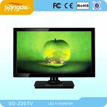 22inch Hot Sale FHD LED TV