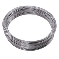 Wholesale Alibaba China Galvanized Iron Wire