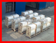Metallized PET/PE/ PVC/Laminated film