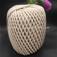Xinli Cotton Piping tape for clothing best price