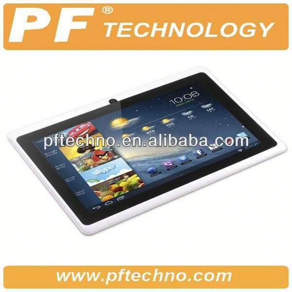 wintouch tablet q75