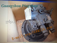 The used Hitachi swing motor ASSY/used excavator parts/Hot Sale Hitachi ZAX200-3 Swing motor for excavator