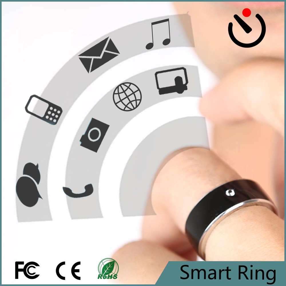 Smart R I N G Electronics Accessories Mobile Phones 3.5 Opera Mini For Mobile 2015 Smart Watch Bluetooth