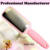 ABS handle stainless steel scrubber machine foot file callus dead skin rasp removal