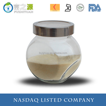 Natural sweet tea extract(Tralobatin) for healthy food agents