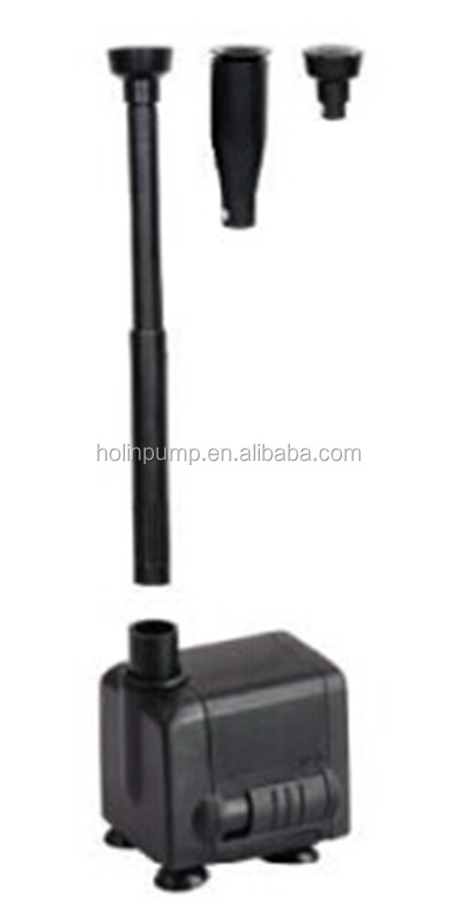 High Pressure Misting : High pressure misting nozzle buy