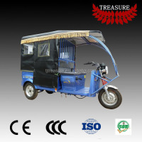 4 stroke rickshaw tricycle spare parts