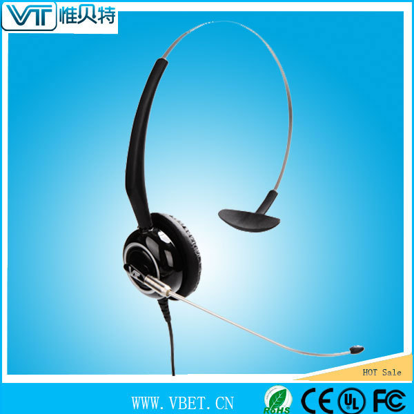 wireless intercom system for softphone users Bluetooth Headsets