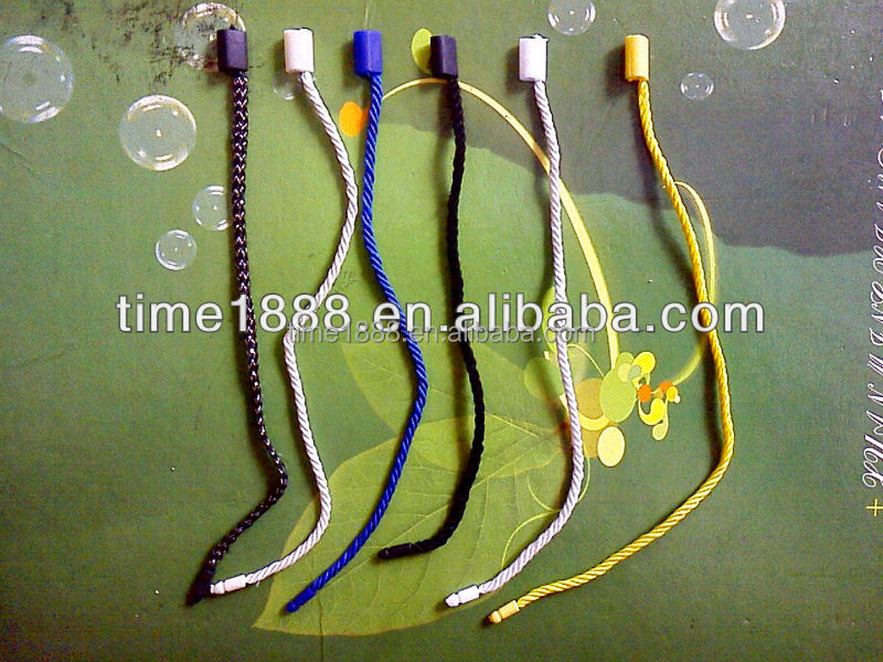 Bracelet decoration hanging tablets
