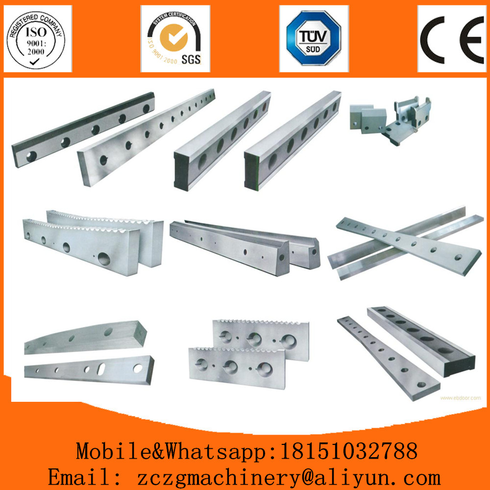NC press brake tooling standard punches used for Adira, AFM, Ajail, Amada, Baykal, Carter and other machinery