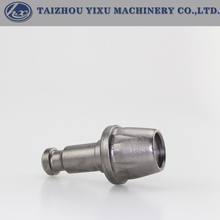 High quality concerte road milling tools /Road Milling Bits/Road planning picks