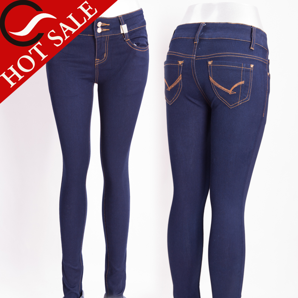 Aishang Women's Casual Seamless Tight Jeans Cheap Jeans Leggings Pants $ 3 Jag Jeans. Women's Nora Skinny Pull On Jean. from $ 21 99 Prime. out of 5 stars Tengfu. Women's High Waist Butt Lift Stretch Pull-On Skinny Jean Slim Denim Jegging. from $ .