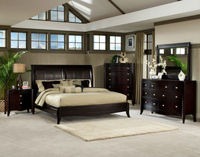 Whole Bedroom Furniture
