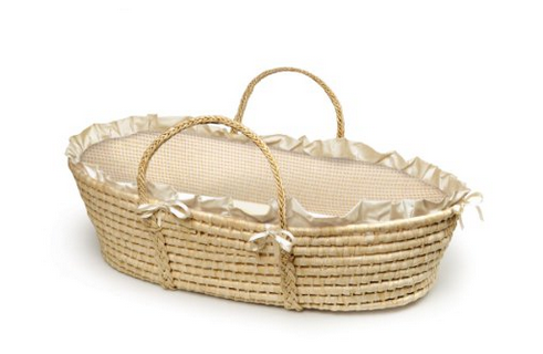 wholesale moses baskets buy moses basket mose basket. Black Bedroom Furniture Sets. Home Design Ideas