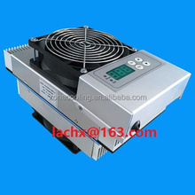 100W peltier cooler thermoelectric air conditioner