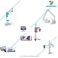 cheap One-stop shop dental clinic medical dental instruments