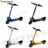 hot sale two wheel romai electric scooter for Kids & Adult