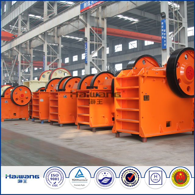 High Service Quality And Demand Products Small Crusher