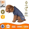 Customized Polyester Dog Coats For Large Dogs Pet Production Manufacturer