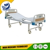MTM204 OEM made manual two functions hospital bed from China